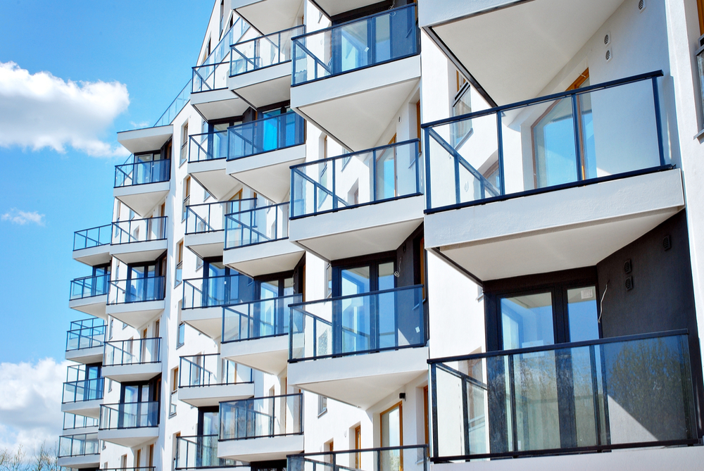 investissement immobilier neuf ou ancien