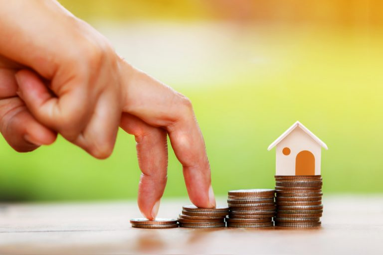 APL-aides-logement-incertitudes
