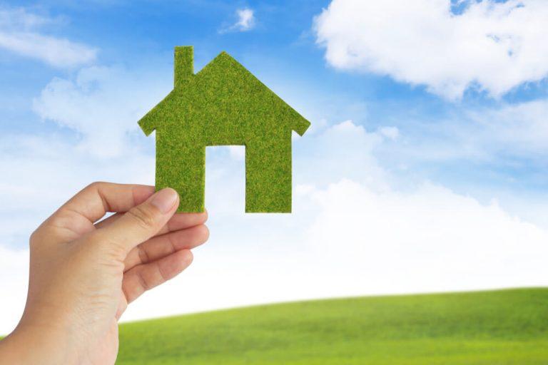 materiaux-maison-ecologique