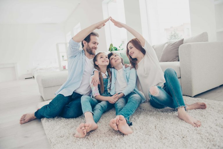 assurance-emprunt-modification (1) (1)