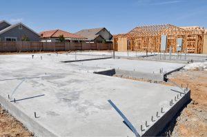 construction-primoaccedant-ptz