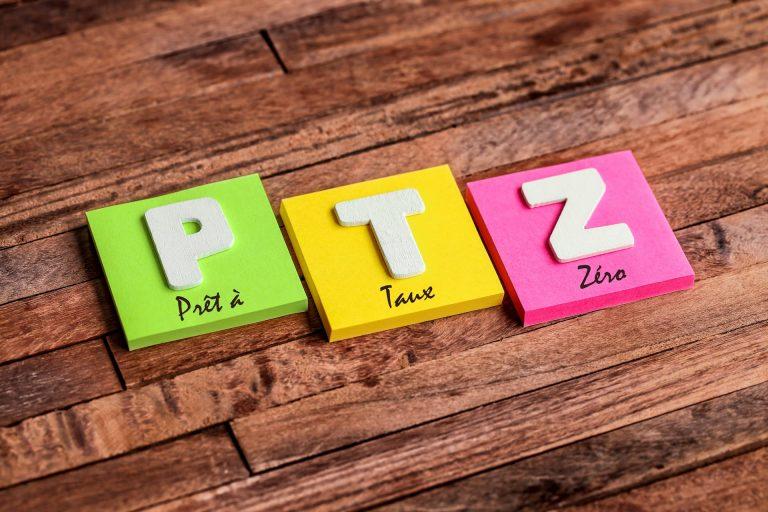 PTZ maintien essentiel pour le marché du neuf