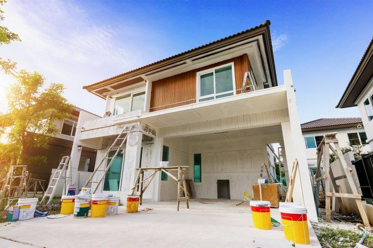 taux ptz cite marcheée construction 2020