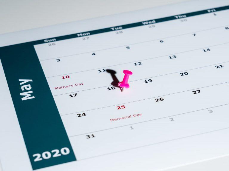 PTZ les mensualités de remboursement reportées jusqu'à 6 mois à cause du coronavirus
