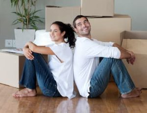 Malgré la crise, les primo-accédants maintiennent leur projet d'achat immobilier